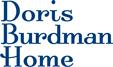 Doris Burdman Home – Residential Treatment Center