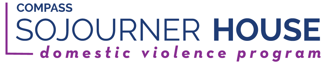 Sojourner House Domestic Violence Services