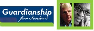 Guardianship for Seniors