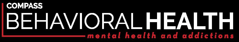 Behavioral-Health-Compass-Horizontal