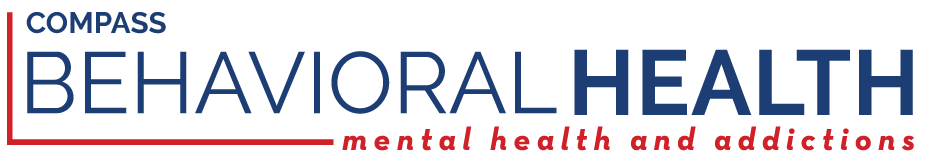 Behavioral-Health-Compass-Horizontal
