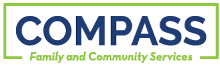 COMPASS Family and Community Services