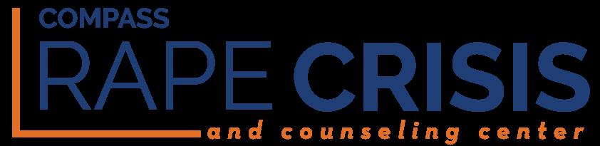 RCCC---Compass