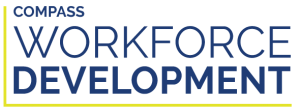 Workforce-Development---Compass