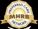 MHRB_Logo_small