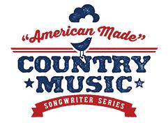 American-Made-Logo