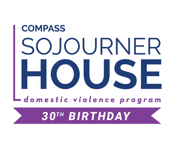 Sojourner-House---Birthday